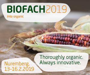 BIOFACH-2019-Banner-static-300x250