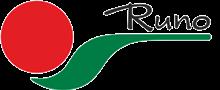 runo-logo_90